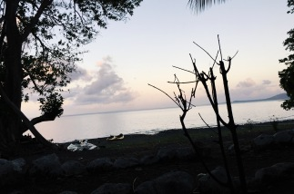 ometepe-sunrise