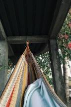 hammock-ometepe-nicaragua