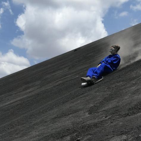 cerro-negro-volcano-boarding-nicaragua