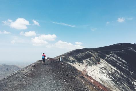 cerro-negro-nicaragua-volcano-boarding