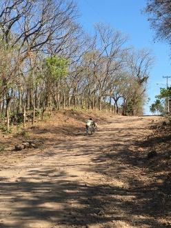 nicaragua-ometepe-roads